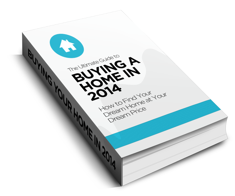 guide buying a home in 2014